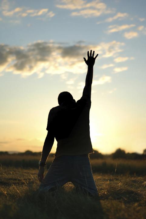 worship(2)