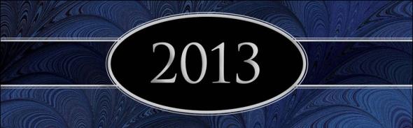 executive-2013-calendar