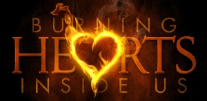 burning-hearts-inside-us_std_t
