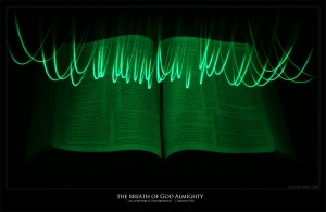 Breath_of_God bible