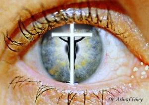 jesus_eye