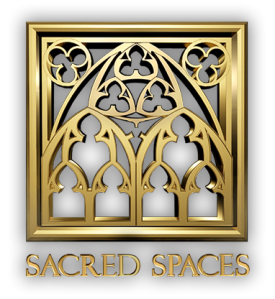 Sacred Spaces