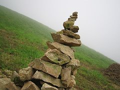 stone_altar