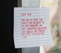 Memorize-a-Bible-Verse-