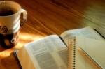 morning_bible_study