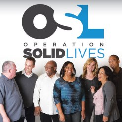 JerryDirmann_OperationSolidLives_Thumbnail