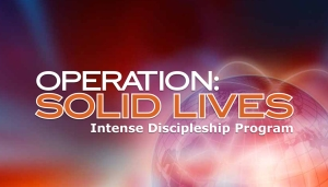 operation-solid-lives