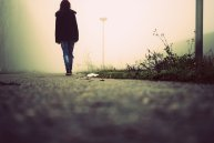 walking_away_by_thefoxandtheraven-d4gr1s1