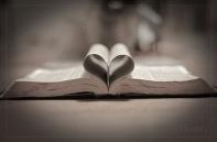 bibleandheart