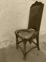chair-610538_640
