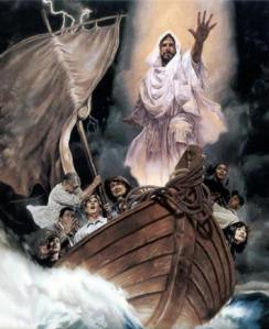 Jesus_Apostles-17