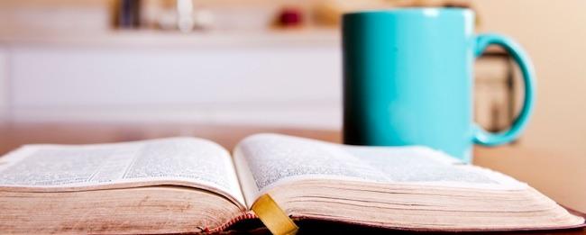 bible-coffee-e1412439673947