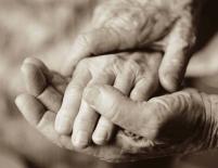 old_hands2