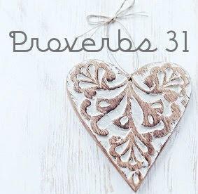Prov 31