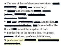 Redacted verse2
