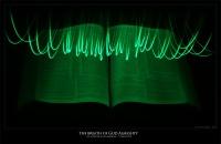 breath_of_god-bible