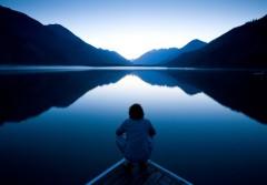 calm-peace-innerpeace1