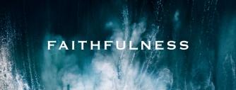 faithfulness-header