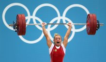 weightlifting2-superjumbo