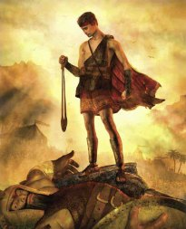 david_goliath_bible_hero_poster