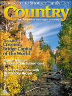 country-magazine