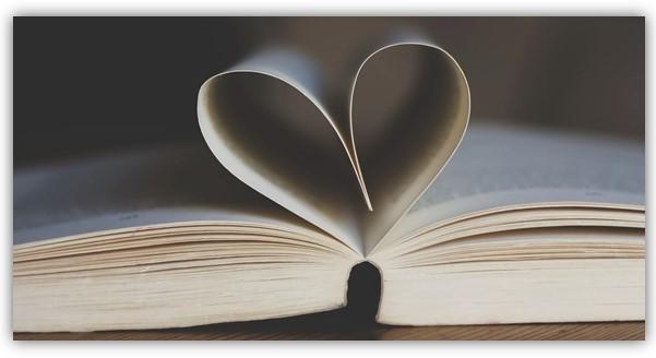 heart in bible
